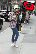 Celebrity Photo: Jennifer Jason Leigh 2520x3720   1.4 mb Viewed 0 times @BestEyeCandy.com Added 83 days ago