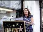 Celebrity Photo: Patricia Heaton 1200x909   147 kb Viewed 85 times @BestEyeCandy.com Added 119 days ago