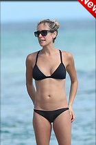 Celebrity Photo: Kristin Cavallari 1200x1800   117 kb Viewed 34 times @BestEyeCandy.com Added 11 days ago