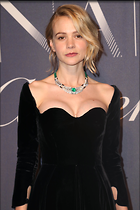 Celebrity Photo: Carey Mulligan 2876x4314   593 kb Viewed 37 times @BestEyeCandy.com Added 101 days ago