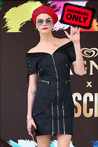 Celebrity Photo: Cara Delevingne 2178x3268   1.4 mb Viewed 1 time @BestEyeCandy.com Added 36 hours ago