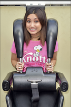 Celebrity Photo: Brenda Song 1200x1800   271 kb Viewed 169 times @BestEyeCandy.com Added 437 days ago
