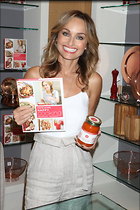 Celebrity Photo: Giada De Laurentiis 1200x1801   301 kb Viewed 24 times @BestEyeCandy.com Added 14 days ago