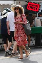 Celebrity Photo: Emmy Rossum 1518x2278   2.2 mb Viewed 1 time @BestEyeCandy.com Added 49 days ago
