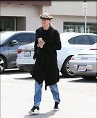 Celebrity Photo: Ellen Pompeo 1200x1458   176 kb Viewed 4 times @BestEyeCandy.com Added 29 days ago