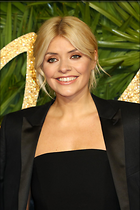 Celebrity Photo: Holly Willoughby 1200x1801   205 kb Viewed 88 times @BestEyeCandy.com Added 224 days ago