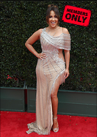 Celebrity Photo: Adrienne Bailon 2470x3500   3.7 mb Viewed 4 times @BestEyeCandy.com Added 402 days ago