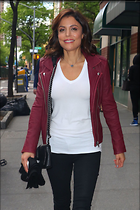 Celebrity Photo: Bethenny Frankel 1200x1800   214 kb Viewed 54 times @BestEyeCandy.com Added 183 days ago