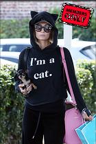 Celebrity Photo: Paris Hilton 2200x3300   2.5 mb Viewed 0 times @BestEyeCandy.com Added 13 hours ago