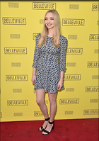 Celebrity Photo: Amanda Seyfried 722x1024   219 kb Viewed 26 times @BestEyeCandy.com Added 19 days ago
