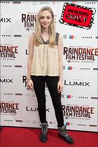 Celebrity Photo: Amanda Seyfried 3261x4891   3.3 mb Viewed 3 times @BestEyeCandy.com Added 16 days ago
