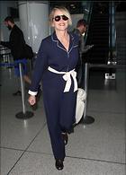 Celebrity Photo: Sharon Stone 2153x3000   898 kb Viewed 44 times @BestEyeCandy.com Added 123 days ago