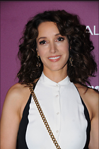 Celebrity Photo: Jennifer Beals 1200x1807   245 kb Viewed 109 times @BestEyeCandy.com Added 578 days ago