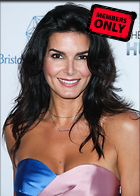 Celebrity Photo: Angie Harmon 3492x4889   1.9 mb Viewed 2 times @BestEyeCandy.com Added 216 days ago
