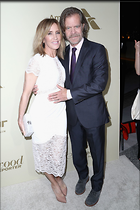 Celebrity Photo: Felicity Huffman 1200x1800   265 kb Viewed 87 times @BestEyeCandy.com Added 424 days ago