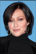 Celebrity Photo: Shannen Doherty 1200x1800   225 kb Viewed 22 times @BestEyeCandy.com Added 30 days ago