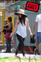 Celebrity Photo: Megan Fox 2400x3600   4.0 mb Viewed 3 times @BestEyeCandy.com Added 16 days ago