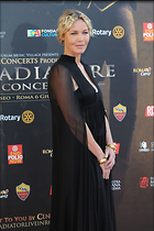 Celebrity Photo: Connie Nielsen 1200x1803   246 kb Viewed 72 times @BestEyeCandy.com Added 259 days ago