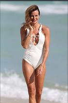 Celebrity Photo: Kelly Bensimon 1200x1800   145 kb Viewed 47 times @BestEyeCandy.com Added 80 days ago