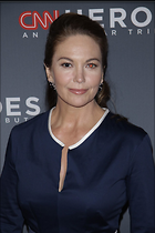 Celebrity Photo: Diane Lane 1200x1800   166 kb Viewed 37 times @BestEyeCandy.com Added 64 days ago
