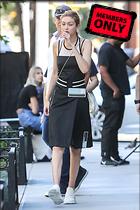 Celebrity Photo: Gigi Hadid 1651x2478   1.5 mb Viewed 1 time @BestEyeCandy.com Added 21 days ago