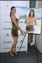 Celebrity Photo: Adriana Lima 2400x3600   936 kb Viewed 35 times @BestEyeCandy.com Added 60 days ago