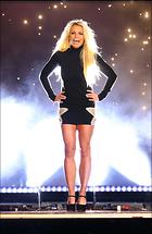 Celebrity Photo: Britney Spears 1200x1846   203 kb Viewed 179 times @BestEyeCandy.com Added 29 days ago