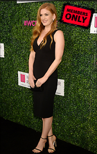 Celebrity Photo: Isla Fisher 2400x3803   2.2 mb Viewed 3 times @BestEyeCandy.com Added 188 days ago