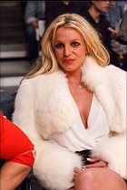 Celebrity Photo: Britney Spears 16 Photos Photoset #390269 @BestEyeCandy.com Added 318 days ago
