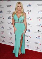 Celebrity Photo: Brooke Hogan 1200x1684   235 kb Viewed 64 times @BestEyeCandy.com Added 66 days ago