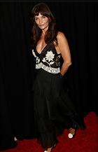 Celebrity Photo: Helena Christensen 1200x1858   140 kb Viewed 6 times @BestEyeCandy.com Added 22 days ago