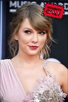 Celebrity Photo: Taylor Swift 3542x5313   3.4 mb Viewed 1 time @BestEyeCandy.com Added 6 days ago