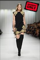 Celebrity Photo: Gigi Hadid 3712x5568   1.7 mb Viewed 1 time @BestEyeCandy.com Added 21 days ago