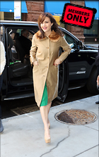 Celebrity Photo: Carla Gugino 2813x4488   1.5 mb Viewed 0 times @BestEyeCandy.com Added 12 days ago