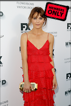 Celebrity Photo: Keri Russell 3113x4669   2.5 mb Viewed 1 time @BestEyeCandy.com Added 51 days ago