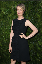 Celebrity Photo: Cynthia Nixon 1200x1800   335 kb Viewed 49 times @BestEyeCandy.com Added 392 days ago