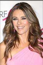 Celebrity Photo: Elizabeth Hurley 2162x3243   1,078 kb Viewed 56 times @BestEyeCandy.com Added 104 days ago