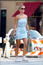 Celebrity Photo: Nina Agdal 1200x1800   226 kb Viewed 14 times @BestEyeCandy.com Added 22 days ago
