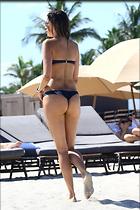 Celebrity Photo: Aida Yespica 1200x1800   234 kb Viewed 132 times @BestEyeCandy.com Added 294 days ago