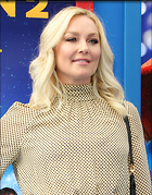 Celebrity Photo: Elisabeth Rohm 1200x1537   417 kb Viewed 26 times @BestEyeCandy.com Added 103 days ago
