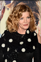 Celebrity Photo: Rene Russo 1200x1803   479 kb Viewed 44 times @BestEyeCandy.com Added 189 days ago
