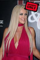 Celebrity Photo: Jenny McCarthy 3000x4479   3.5 mb Viewed 5 times @BestEyeCandy.com Added 158 days ago