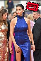 Celebrity Photo: Adriana Lima 4383x6571   4.8 mb Viewed 1 time @BestEyeCandy.com Added 2 days ago