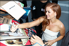 Celebrity Photo: Isla Fisher 2887x1961   1.2 mb Viewed 7 times @BestEyeCandy.com Added 17 days ago