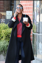 Celebrity Photo: Nia Long 1200x1800   215 kb Viewed 85 times @BestEyeCandy.com Added 419 days ago