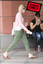 Celebrity Photo: Emma Roberts 2333x3500   2.0 mb Viewed 1 time @BestEyeCandy.com Added 21 hours ago