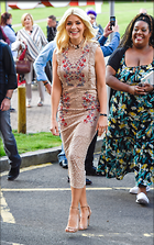 Celebrity Photo: Holly Willoughby 2200x3499   1.3 mb Viewed 39 times @BestEyeCandy.com Added 27 days ago