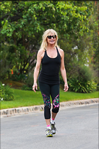 Celebrity Photo: Goldie Hawn 1200x1800   248 kb Viewed 48 times @BestEyeCandy.com Added 390 days ago