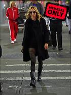 Celebrity Photo: Heather Graham 1809x2422   1.6 mb Viewed 1 time @BestEyeCandy.com Added 21 days ago