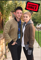 Celebrity Photo: Kate Mara 3334x4860   2.1 mb Viewed 0 times @BestEyeCandy.com Added 15 hours ago